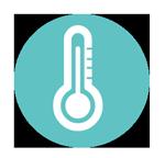 IOT ice-connect loca service location de vitrines réfrigérées meubles frigorifiques contrôle des températures frigo réfrigérateur innovation technologie capteurs contrôle du froid